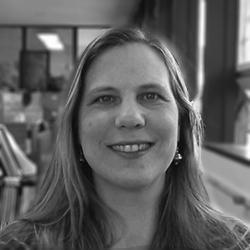 Christina Bodnar-Anderson