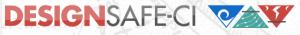 Design Safe Logo