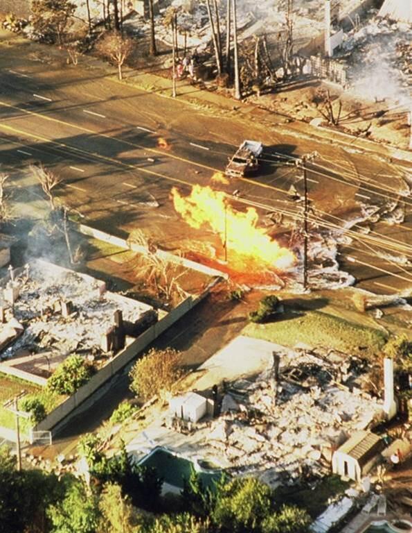 Open Seismic Risk Assessment Tool image 3