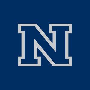 University of Nevada, Reno Logo