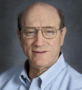 Robert Budnitz