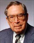 George W. Housner