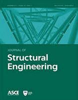 ASCE Journal