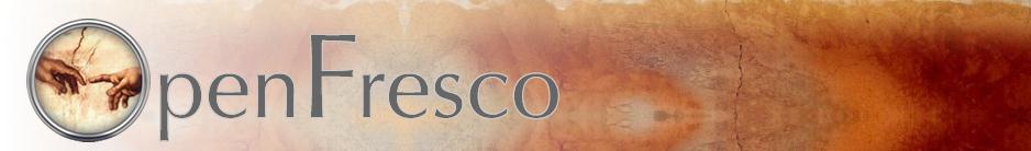 OpenFresco