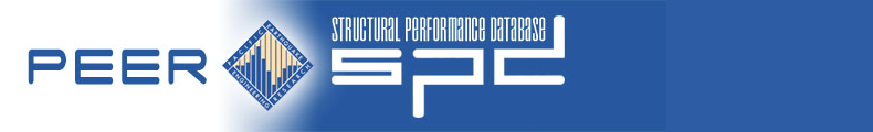 structural performance database