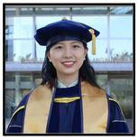 Dr. Jin Zhou