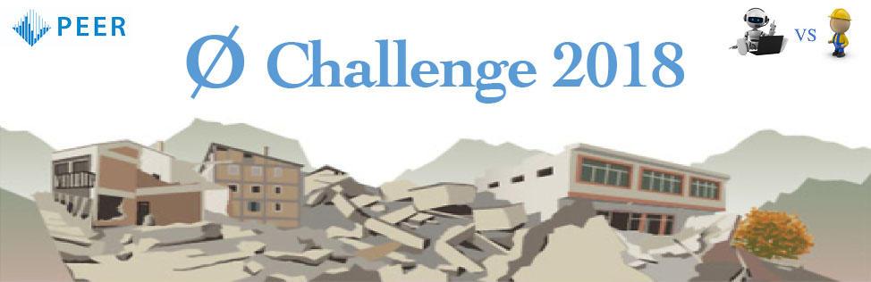 2018 Challenge image