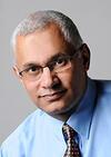 Khalid Mosalam