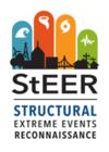 StEER logo