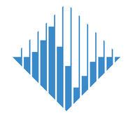 PEER Logo