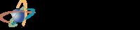 USNRC logo