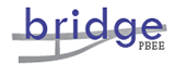 Bridge PBEE logo