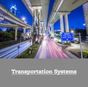transportation image